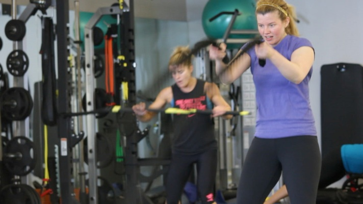 Body Space Fitness1