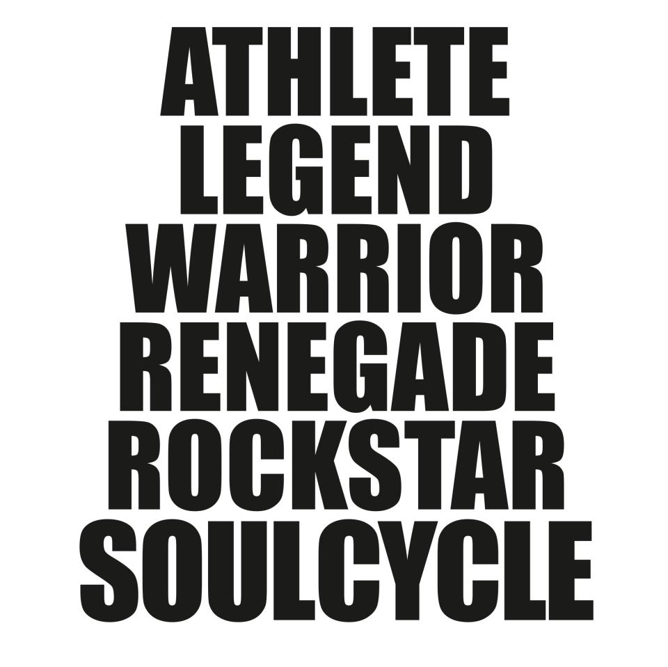 Review: Soul Cycle Chestnut Hill | Her Campus
