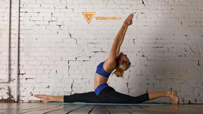 Yogasmoga_Header