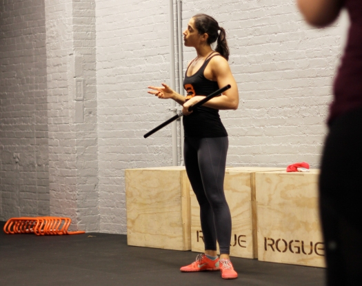Brick CrossFit NYC 11 copy