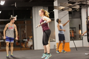 Brick CrossFit NYC 5 copy