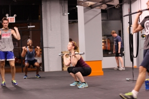 Brick CrossFit NYC 8 copy