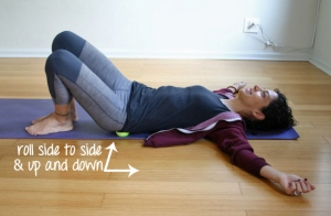 Mala Yoga-sc_tennis-ball-hip-w-text