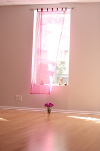 mala_yoga_window