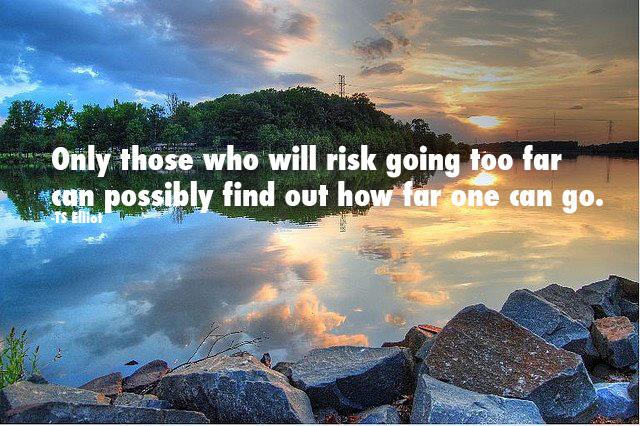 Princeton Quote