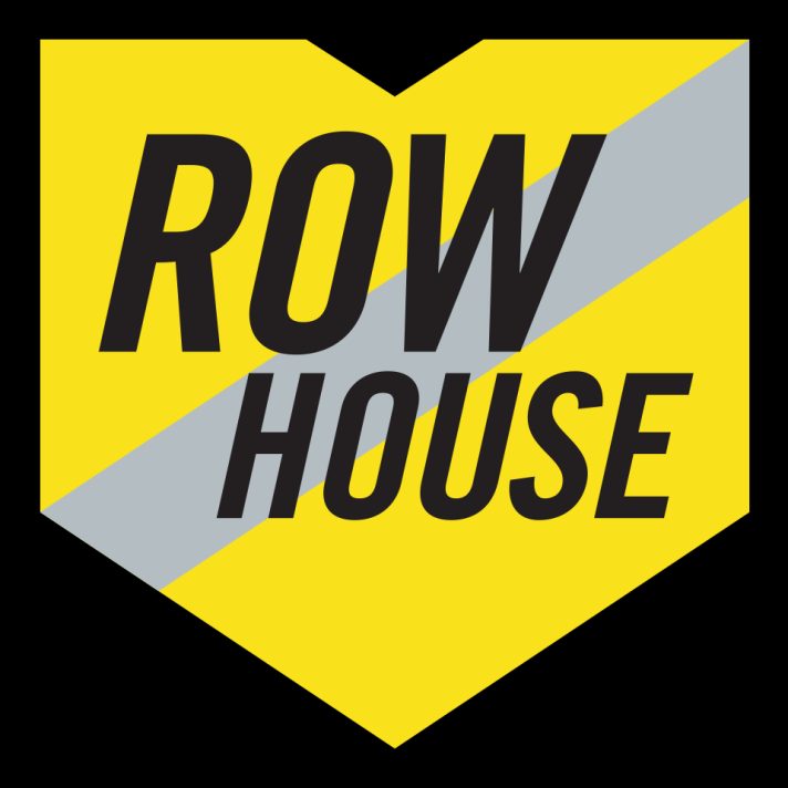 Row House Logo