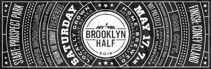 BK Half logo