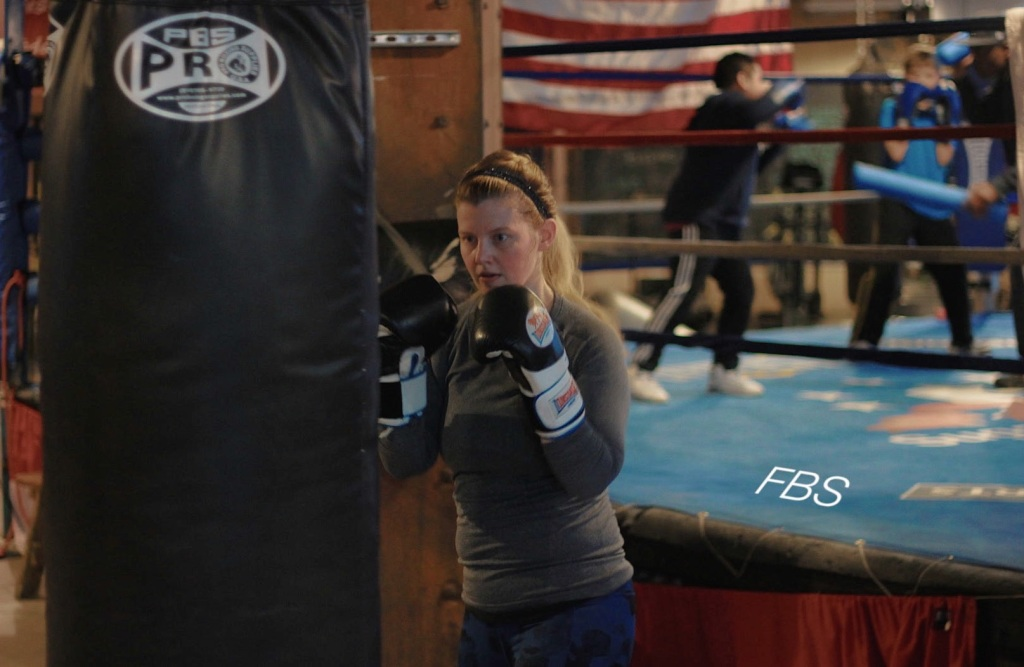 FBS Trinity Boxing 1